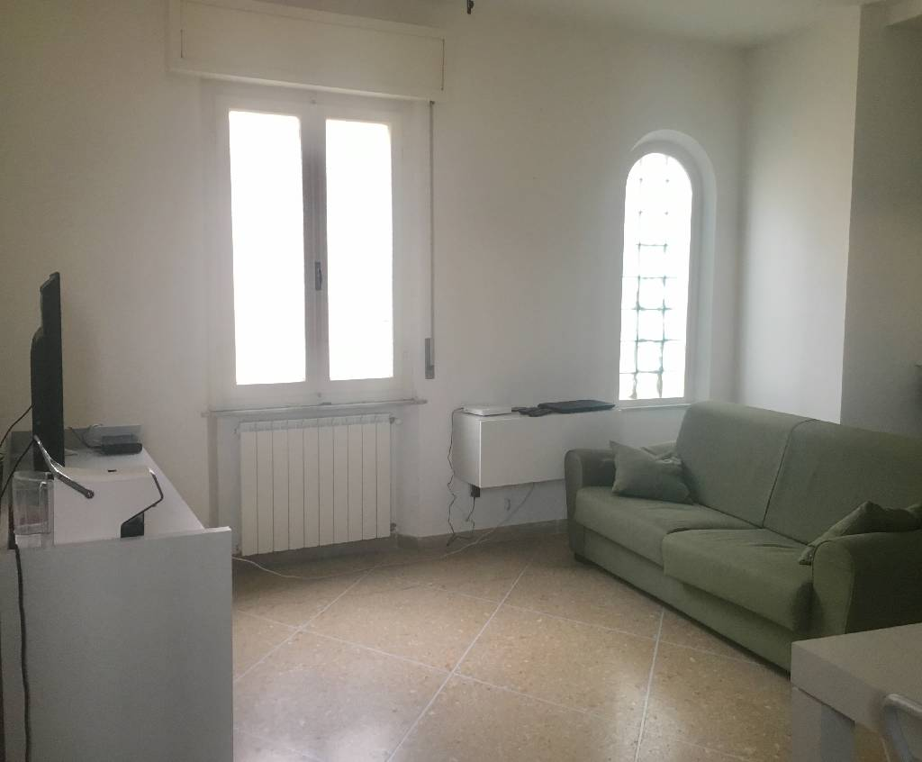 Appartamento PISA T599