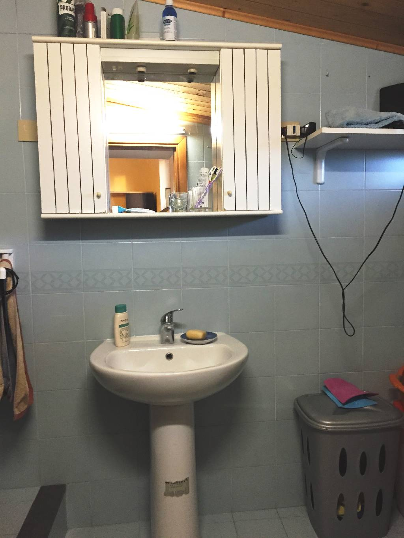 Appartamento PISA GR105