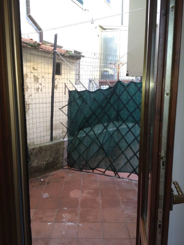 Appartamento PISA TTT13BIS