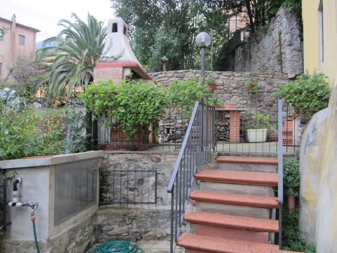 Appartamento in vendita a Calci, 4 locali, zona Località: CASTELMAGGIORE, prezzo € 208.000   Cambio Casa.it