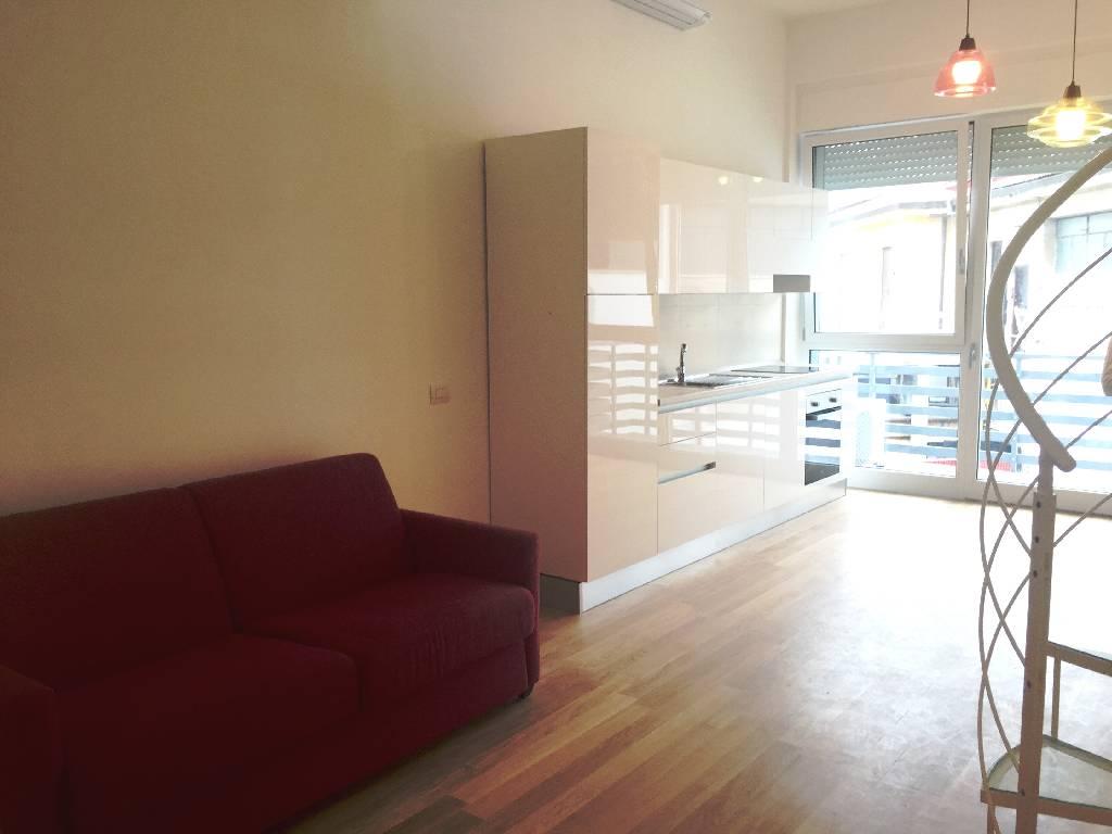 Appartamento PISA SSS