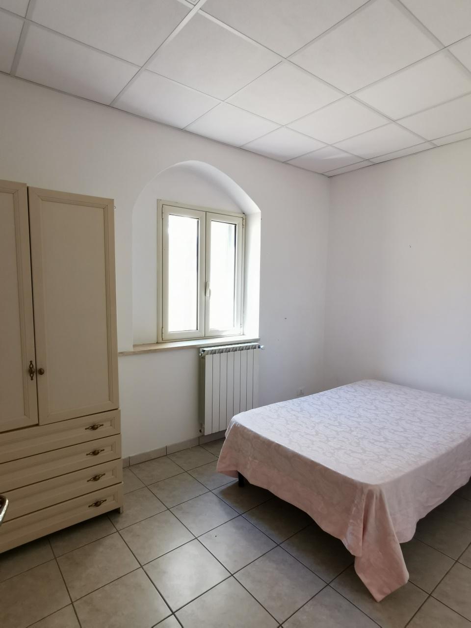Appartamento PISA X104