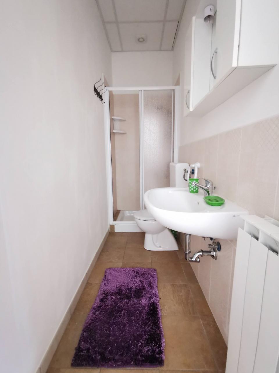 Appartamento PISA X106