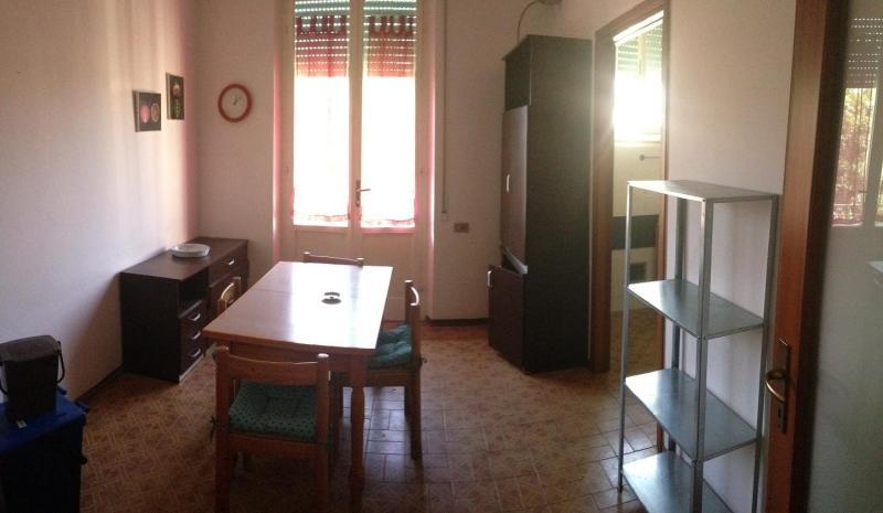 Appartamento in affitto a San Giuliano Terme, 4 locali, zona Località: GHEZZANO, prezzo € 700 | Cambio Casa.it