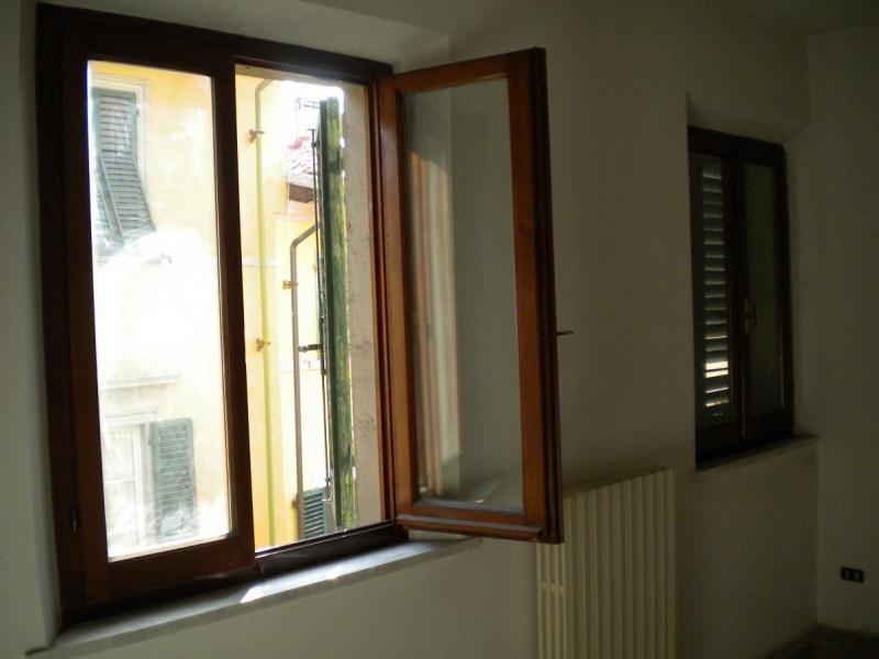 Ufficio / Studio in vendita a Pisa, 4 locali, zona Località: S. ANTONIO, prezzo € 280.000 | Cambio Casa.it