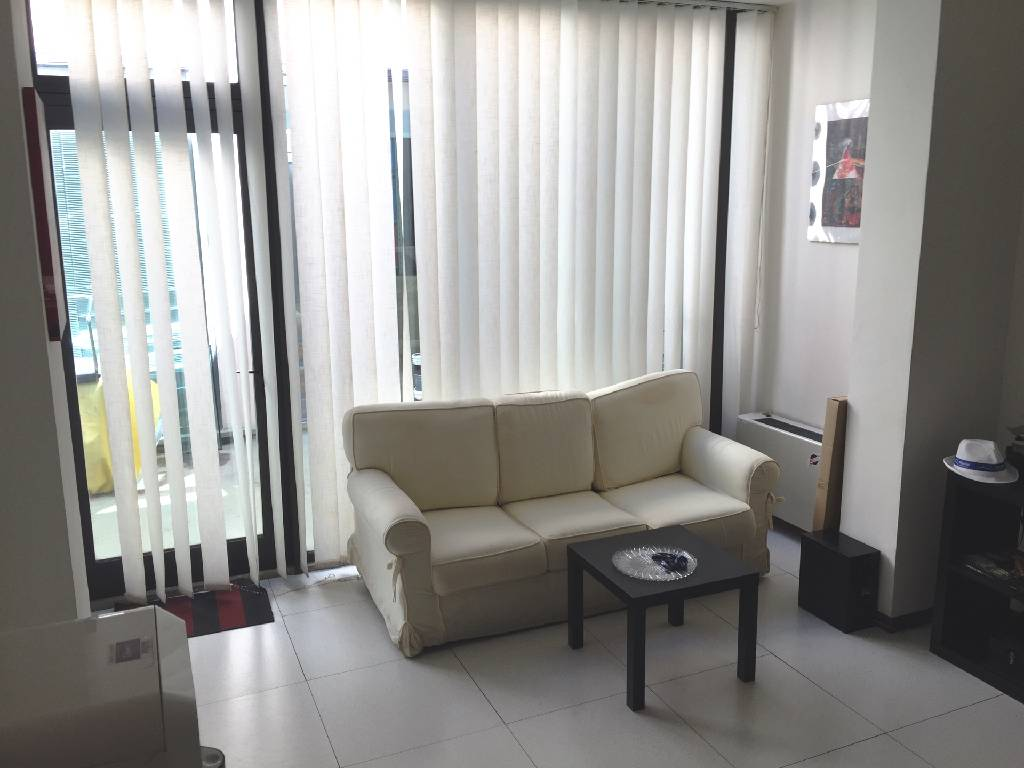 Ufficio / Studio in affitto a Pisa, 2 locali, zona Località: PORTA A PIAGGE, prezzo € 850 | Cambio Casa.it