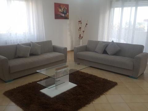 Attico / Mansarda in vendita a Marsala, 7 locali, prezzo € 260.000   PortaleAgenzieImmobiliari.it