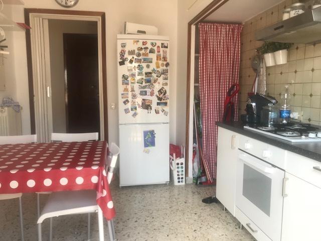 Appartamento PISA T489