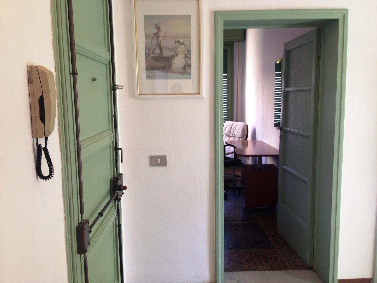 Faso immobiliare a pisa casa - Porta fiorentina pisa ...