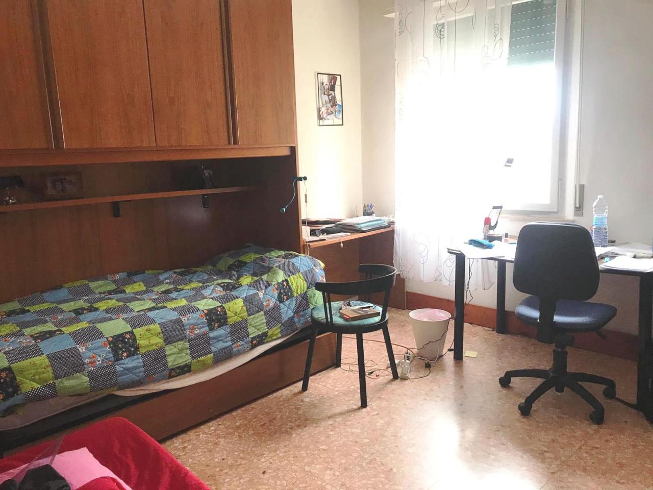 Appartamento PISA T498