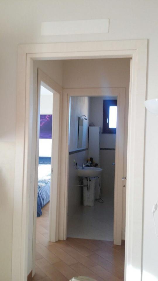 Appartamento PISA ARI103