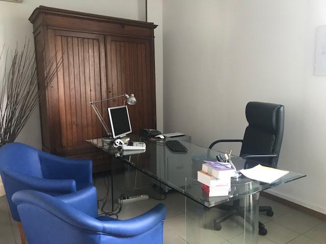 Ufficio in ottime condizioni in vendita Rif. 6324184