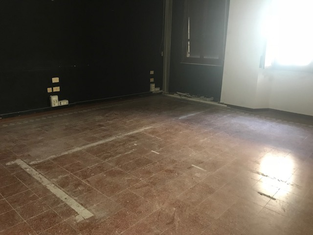 Appartamento PISA DS02