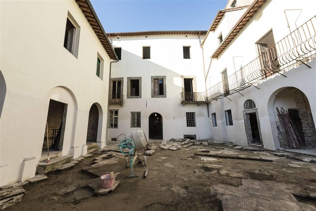 Appartamento PISA MB04