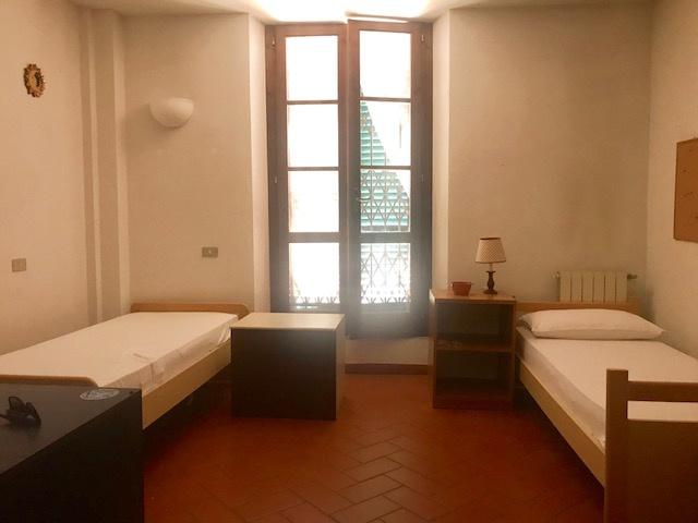 Stanza / posto letto in ottime condizioni arredato in affitto Rif. 8824329