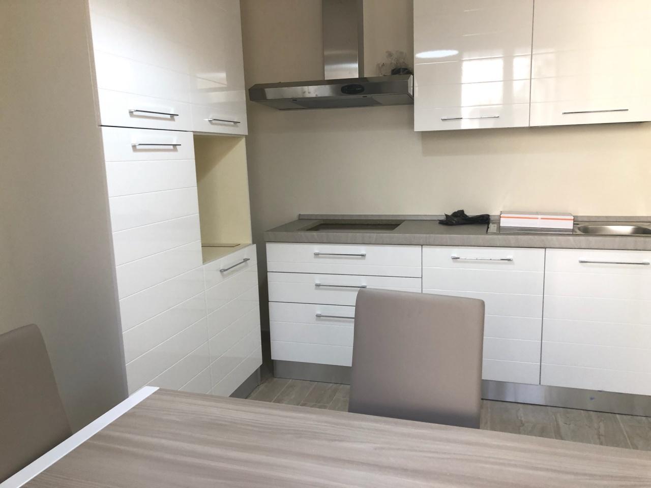 Appartamento, lungarno mediceo, Affitto/Cessione - Pisa