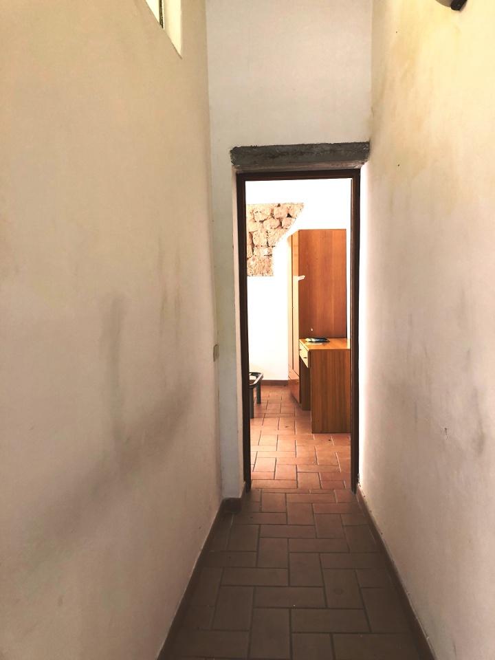 Appartamento PISA T573
