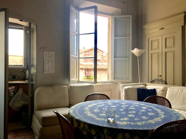 Stanza / posto letto in ottime condizioni arredato in affitto Rif. 10054486