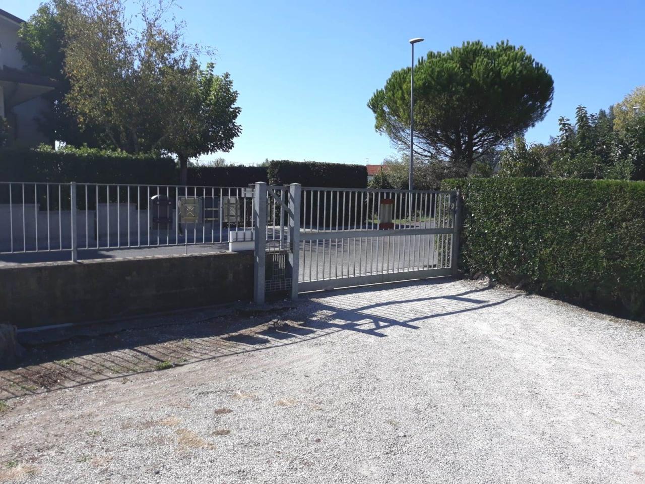 Appartamento PISA T593