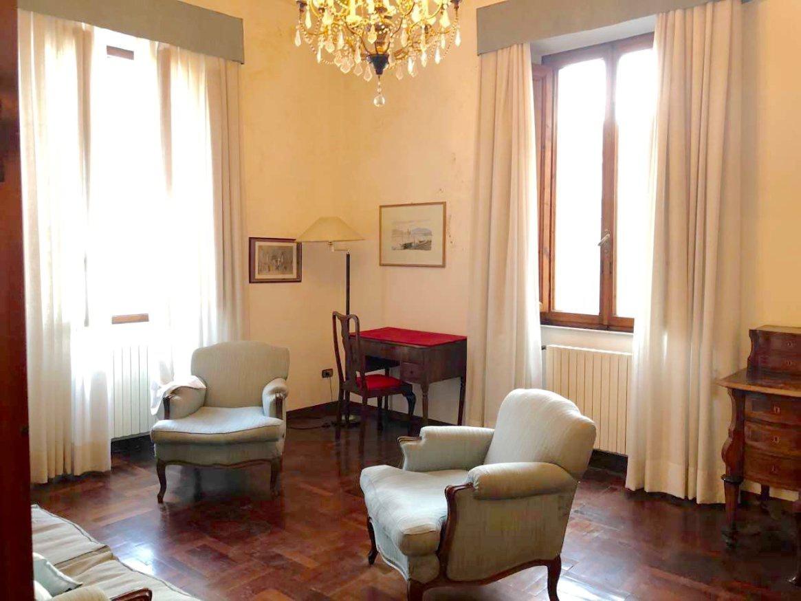 Appartamento PISA SS2