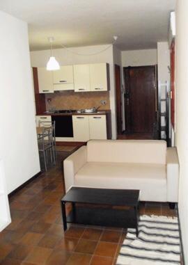 Appartamento PISA T605