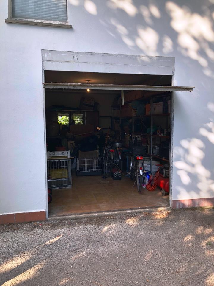 Appartamento PISA T610