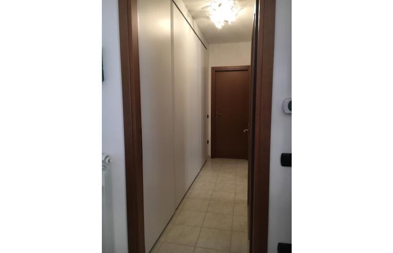 Appartamento PISA T611