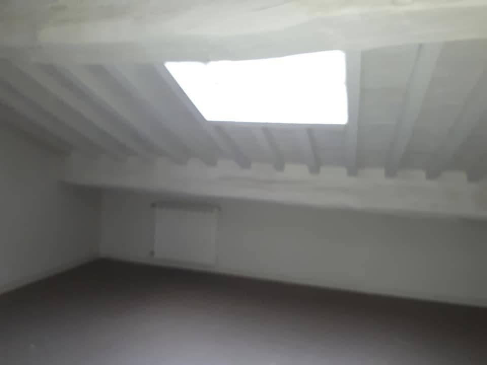 Appartamento PISA vendita  SANT