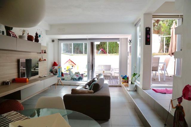 Appartamento PISA B79