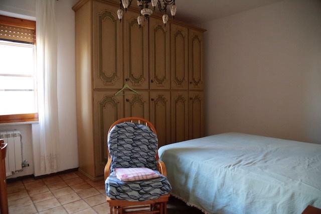 Appartamento CASCINA B80
