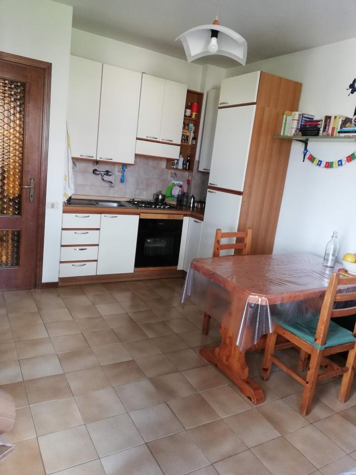 Appartamento, via taddei, Cisanello, Affitto/Cessione - Pisa