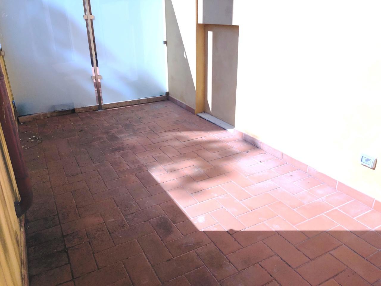Appartamento PISA T620