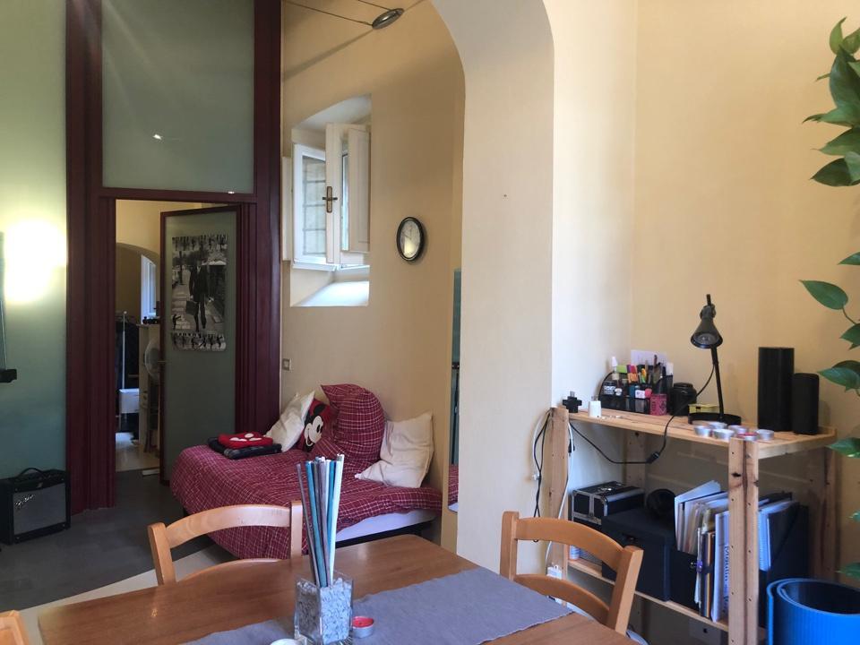 Appartamento, san francesco, Affitto/Cessione - Pisa