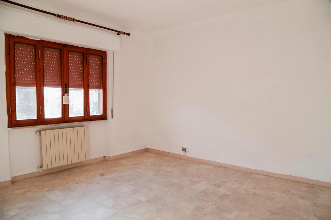 Appartamento PISA B86