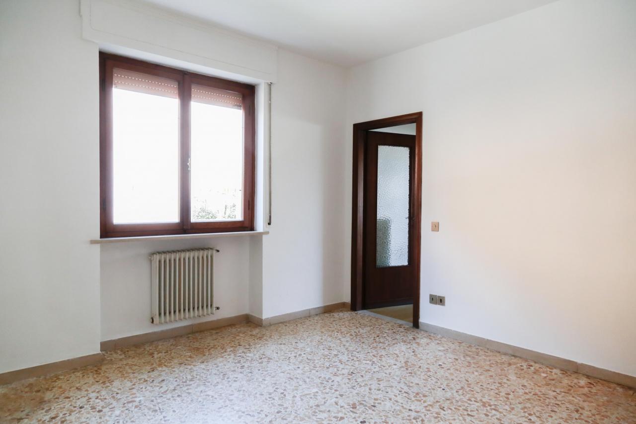 Appartamento SAN GIULIANO TERME B90