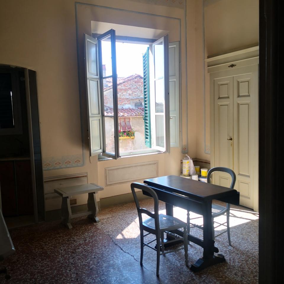 Appartamento, borgo largo, Affitto - Pisa (Pisa)