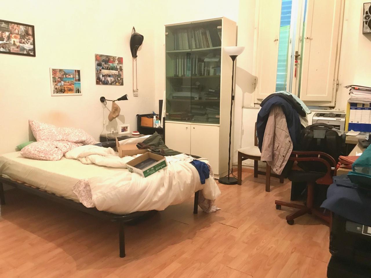 Appartamento PISA B92
