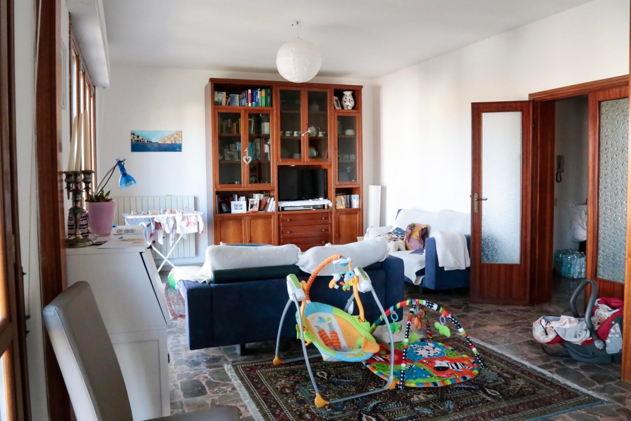 Appartamento PISA B93