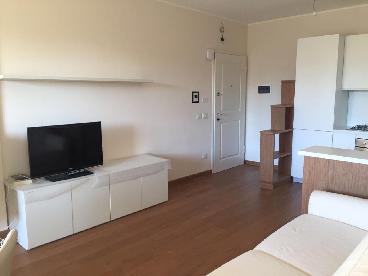 Appartamento in vendita Rif. 11280618