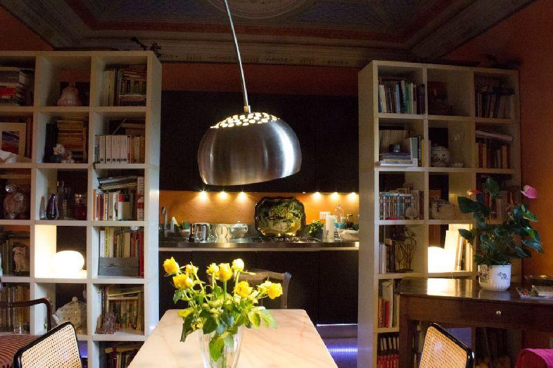 Appartamento in buone condizioni in vendita Rif. 11375112