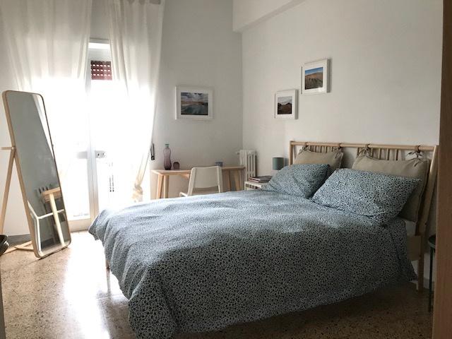 Appartamento PISA B1