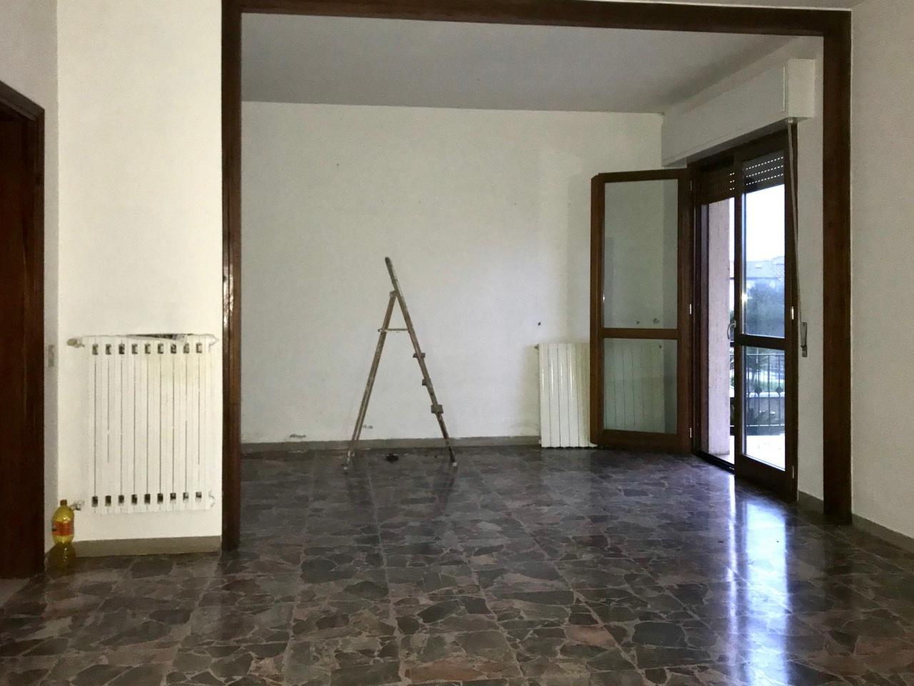 Appartamento PISA B94