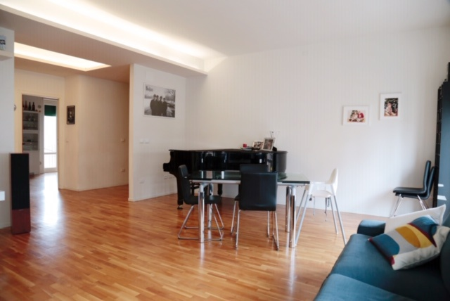Appartamento PISA B98
