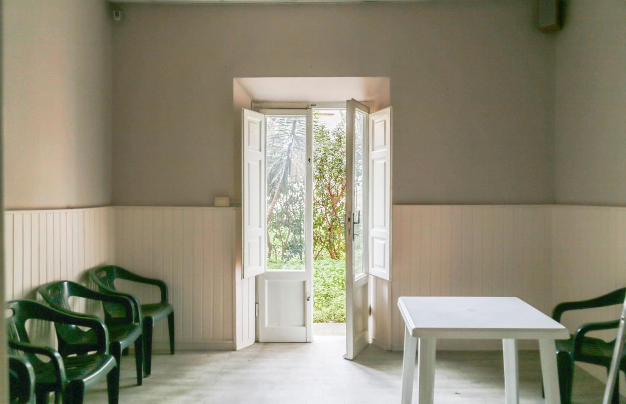 Appartamento PISA B100