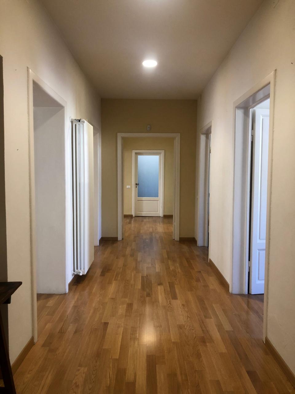 Appartamento PISA T757