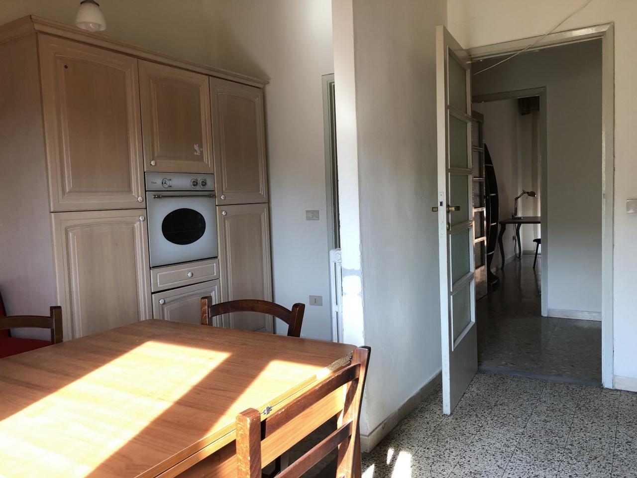 Appartamento PISA B121