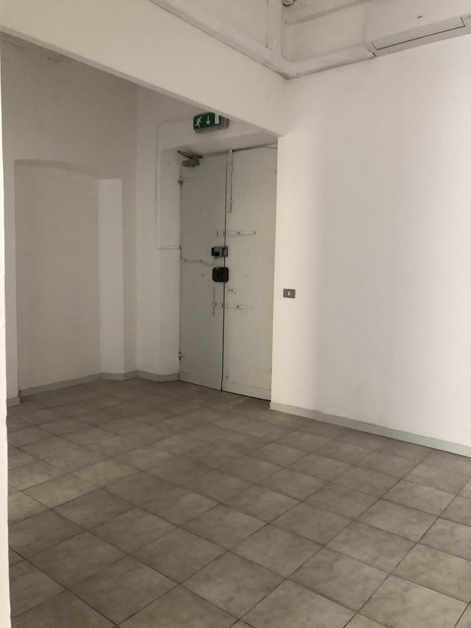 Ufficio PISA T821