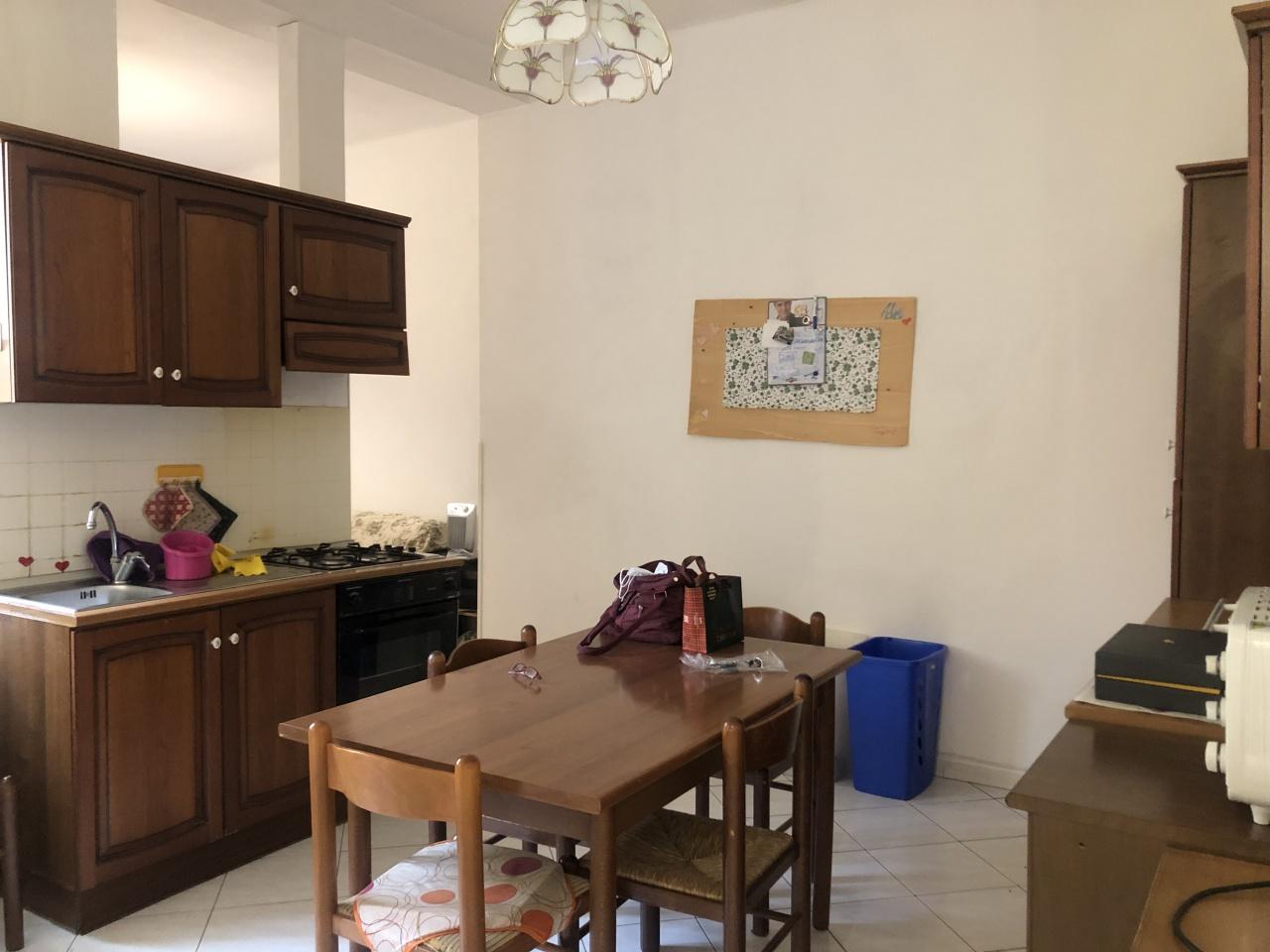 Appartamento PISA T822
