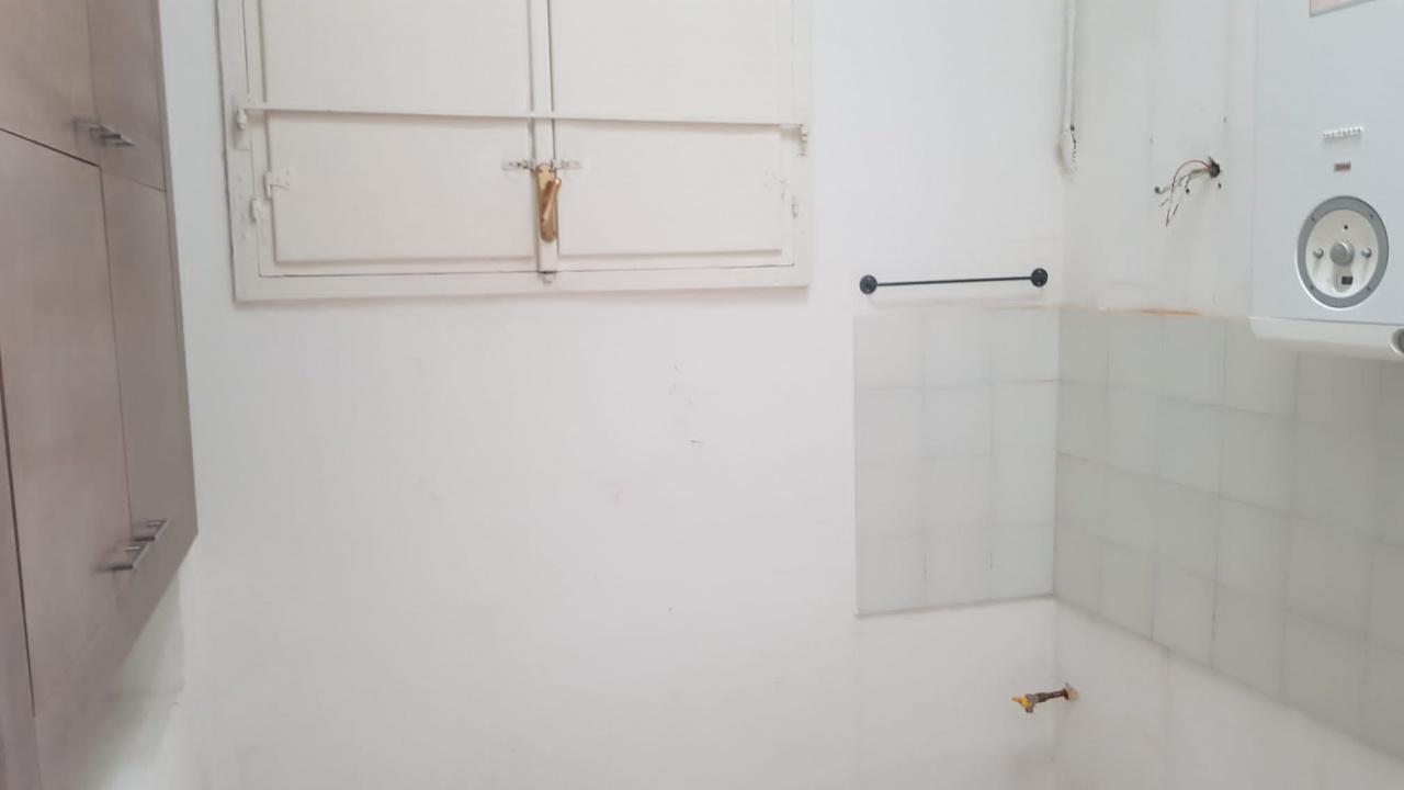 Appartamento PISA T826