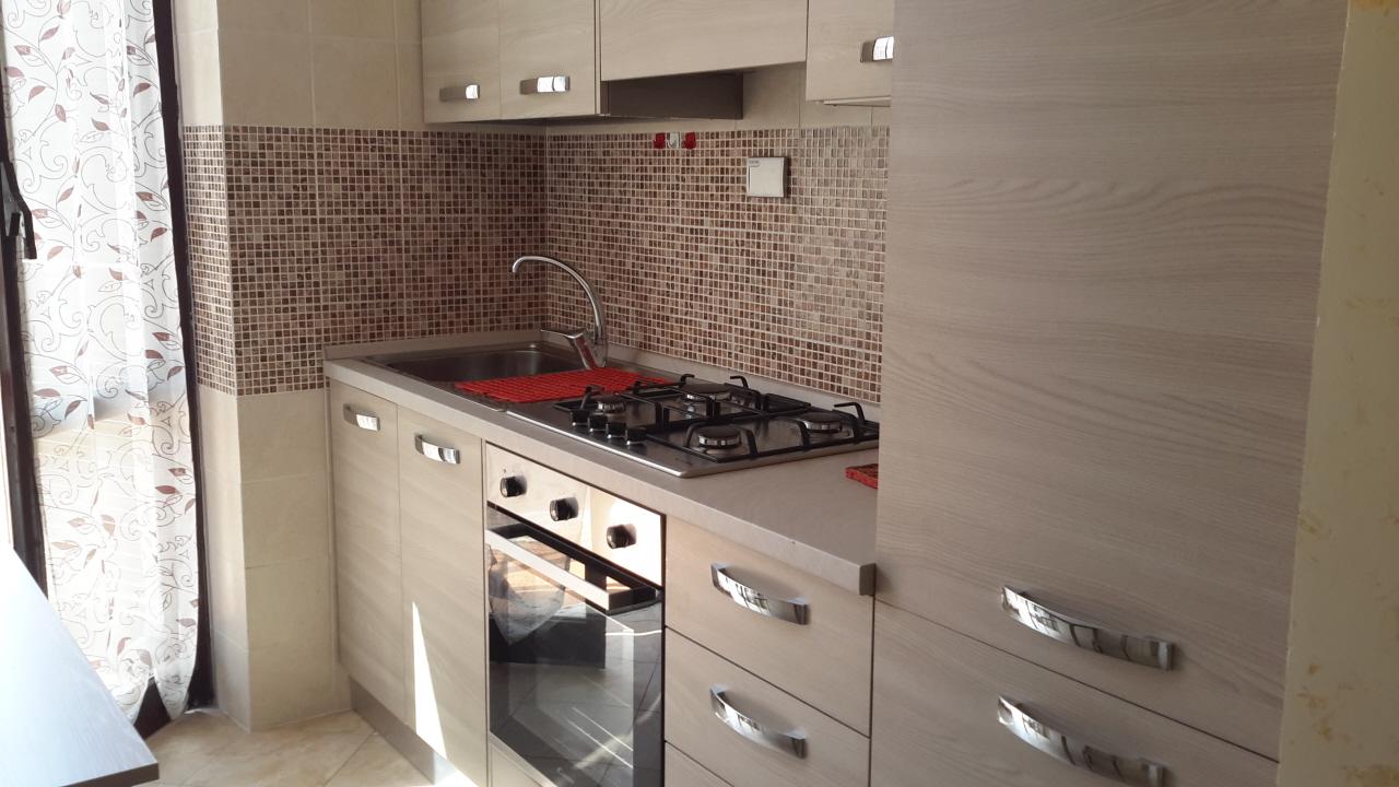 Appartamento arredato in affitto Rif. 10304814